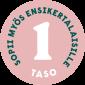 Taso 1