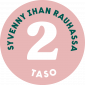 Taso 2
