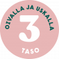 Taso 3